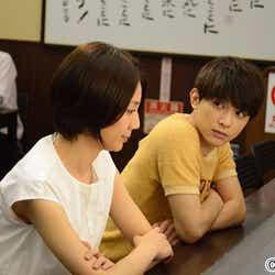 """モデルプレス - 吉沢亮が""""結婚願望ゼロ""""の年下男子に「通ずるところはありました」<コメント到着>"""