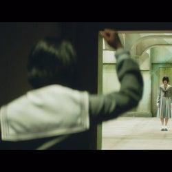 欅坂46平手友梨奈ソロ曲「角を曲がる」MV解禁「自然と涙出た」「鳥肌」様々な考察も飛び交う