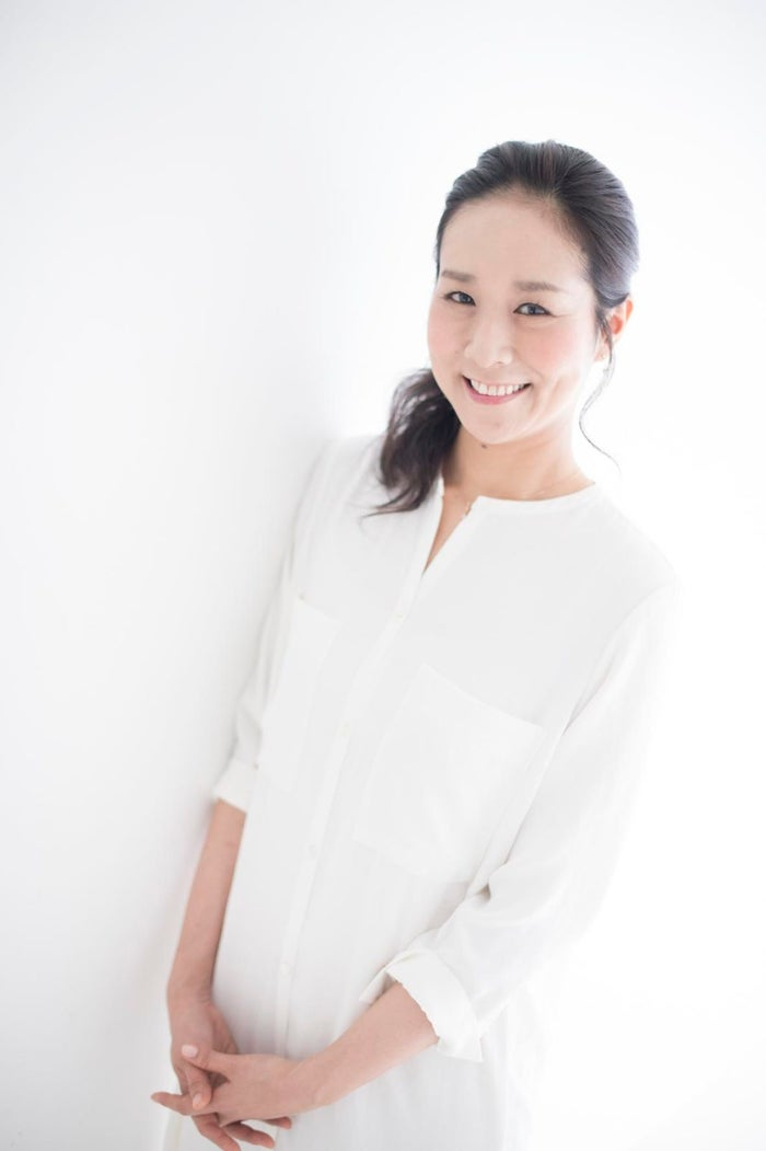 元東京パフォーマンスドール・大藤史、裏話満載のスペシャル対談第二弾公開スタート