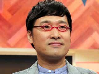 山里亮太、不動のポジションにNiziU登場で危機感 「ヤバいやつじゃないか?」