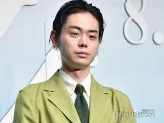 菅田将暉、好きな人に本名明かすタイミングを告白