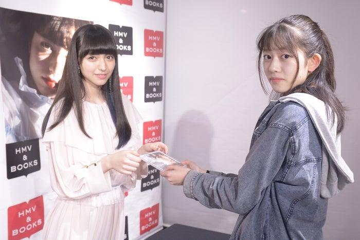 イベントの様子/多屋来夢(C)SDP