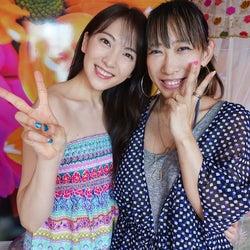 """""""JY""""=知英、桐谷美玲主演月9主題歌を担当 蜷川実花とタッグで大作完成<コメント到着>"""