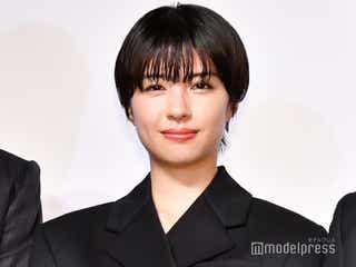 佐久間由衣・小関裕太ら主演で「このミス」大賞ドラマシリーズ化