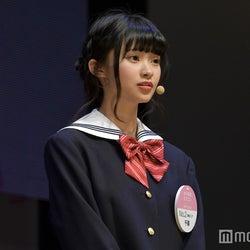 千尋 (C)モデルプレス