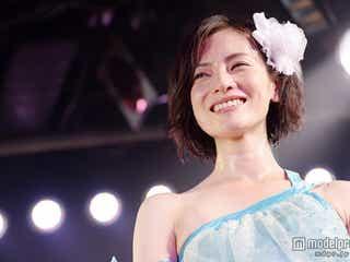 大人AKB48、渡辺麻友の手紙に歓喜 劇場デビューを果たす
