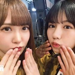 「日向撮」SHIBUYA TSUTAYA特典ポストカード/提供写真