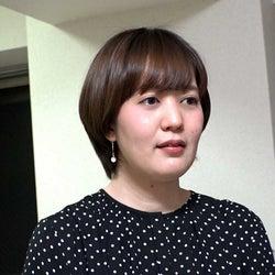 「このミス」大賞受賞 異色の経歴を持つ新人小説家・新川帆立に初密着<セブンルール>