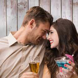 モデルプレス - 彼氏と久しぶりに会うなら実践したい可愛い行動5選 やーっと…!