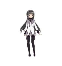 暁美ほむら(C)Magica Quartet/Aniplex・Magia Record Partners