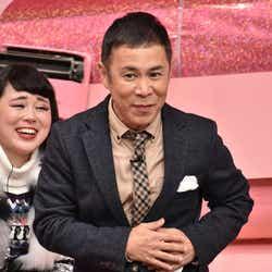 モデルプレス - 岡村隆史、元カノから手紙 当時の写真&交際エピソード明らかに