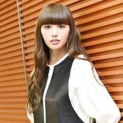 モデルプレス - 鈴木えみ、子育てに奮闘中の日々に迫る「産んでよかった」「大変なことしかない」 モデルプレスインタビュー