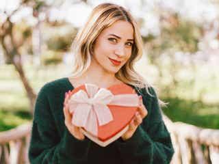 【星座占い】片思い限定♡バレンタインの恋のゆくえは?