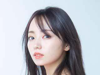 今泉佑唯、テレ東でドラマ主演 新妻・YouTuber…1人5役に挑戦<100文字アイデアをドラマにした!>