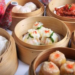 香港ローカルグルメの名店リスト5選 食文化を知れば美味しさ深まる!
