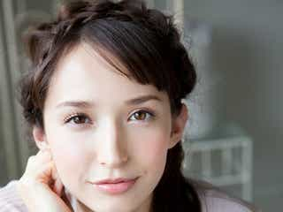 モデル斉藤アリスのセレブ生活に驚愕 400坪自宅&専用美容施設を公開
