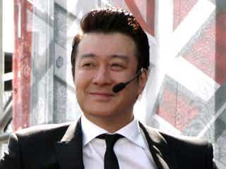『スッキリ』加藤浩次が固定電話に出るのが怖い理由 視聴者からは共感の声