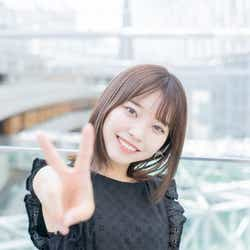 横山キラさん(提供写真)