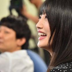 """吉本坂46""""ユニット1""""最強説が浮上「可愛い子はみんなここ」「本命アイドル路線」の声"""