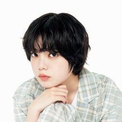 欅坂46平手友梨奈、力強い眼差しにドキッ 初主演映画「響」を語る