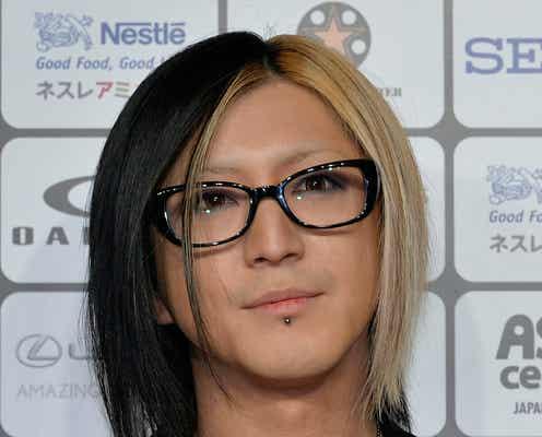 GLAY・HISASHIとTAKUROが喧嘩「バンドとしての翳りが見えるよ」口論が勃発、その時TERUは…!?