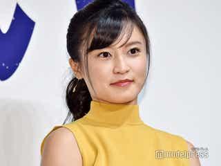 小島瑠璃子、野村克也さんを追悼「S☆1」で共演
