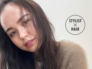 美容師が本当におすすめするヘアアイロンとは?最新情報をチェック!
