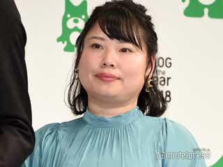 ニッチェ近藤くみこ、番組プロデューサーとの婚約発表