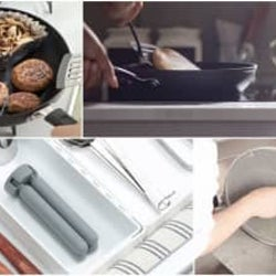 【CAINZ】こんなに便利でお手頃価格!キッチン調理アイテム7選