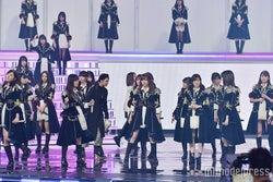 AKB48リハーサル2日目の様子 (C)モデルプレス