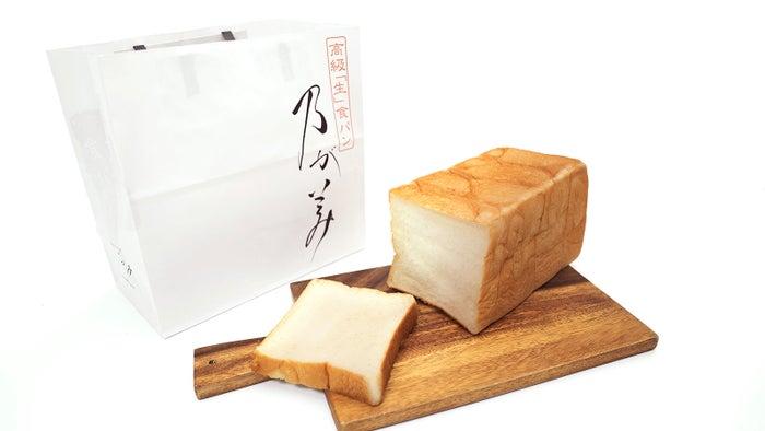 乃が美/画像提供:フジテレビジョン