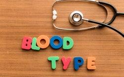 血液型による性格の違いって本当にあると思う? みんなの経験まとめ【パパママの本音調査】