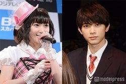 """吉沢亮×Juice=Juice宮本佳林の""""禁断恋愛""""が話題「キスよりも…」"""