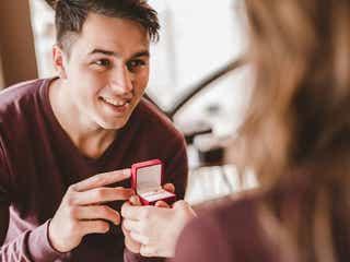 男性に「結婚するならこの子しかいない」と思われる女性とは?