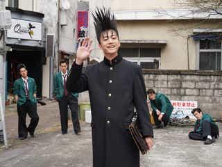 【終了】伊藤健太郎への質問を募集!【アプリ限定】