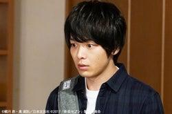 KAT-TUN上田竜也主演『新宿セブン』がスタート