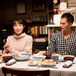 森川葵、志田未来とキス 市原隼人たちの恋の行方は?<明日の君がもっと好き>