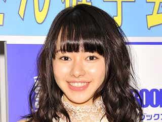 「JR SKISKI」山本舞香、大役抜擢に感激も「恥ずかしい」胸中吐露 飛躍の2015年を振り返る
