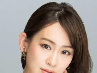 宝塚歌劇団元月組トップ娘役・愛希れいか、アミューズ所属で女優として始動