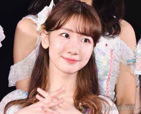 """AKB48柏木由紀、アンチコメントに「うっせー黙れ!」""""パトロール""""に反響"""