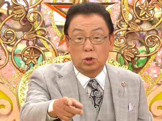 夏井いつき先生「さすがですね」珍しく称賛!?キスマイ千賀健永は横尾渉に追いつける?『プレバト!!』