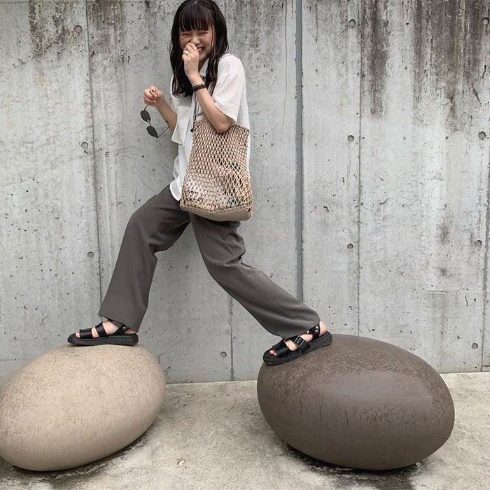 木村なつみ(画像提供:所属事務所)