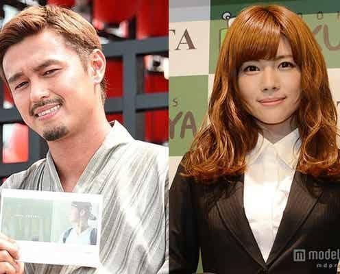 今井洋介さんが死去、劇場版「テラハ」ヒロイン松川佑依子が追悼コメント