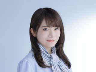 乃木坂46秋元真夏、新番組決定 「卒アルラジオ」がパワーアップしてレギュラー放送へ