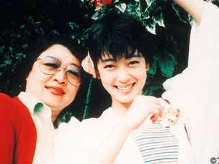 伝説の女優・夏目雅子、華やかな活躍の裏に母親との激しい確執が…実兄「死因は白血病ではない」と語る