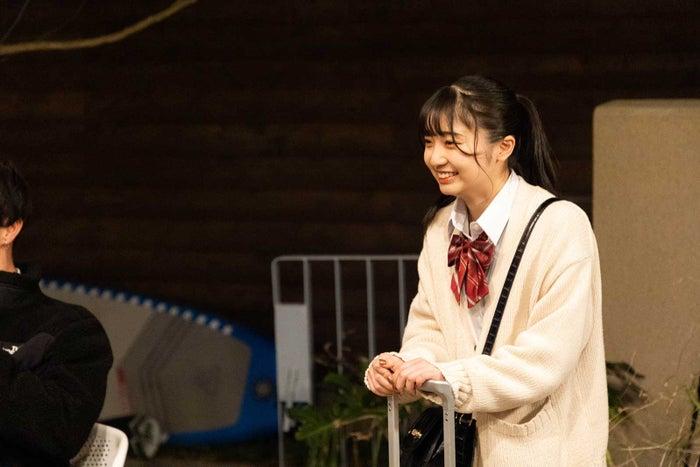 好き なる 今日 《所属事務所がコメント》17歳と16歳の高校生が妊娠・結婚 恋愛リアリティ番組「今日好き」の舞台ウラ