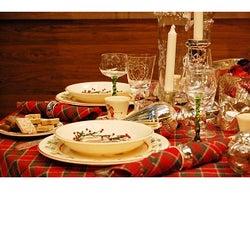 「年越しパーティの手料理が豪華そう」と思う女性芸能人第1位は?