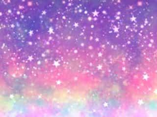 ★今日の運勢★2021年4月20日(火)12星座占いランキング第1位は…?