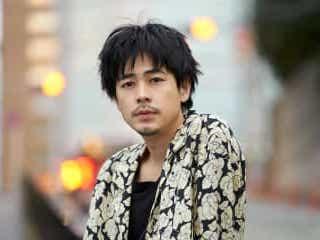 男友だち6人で過ごす、特別な時間。成田凌『くれなずめ』インタビュー
