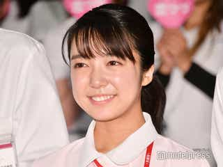 上白石萌音主演ドラマ「恋はつづくよどこまでも」第2話視聴率は10.5% 第1話を上回る